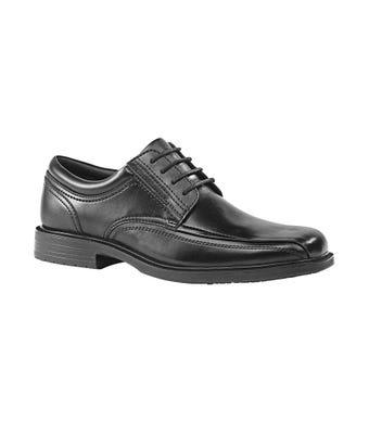 Keuka men's slip-resistant shoe