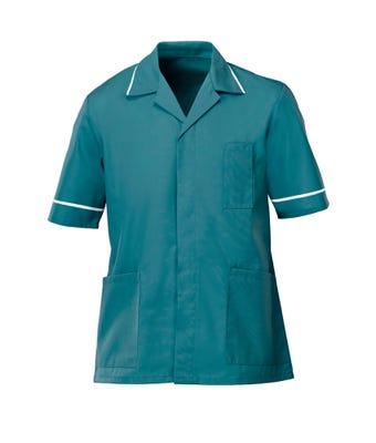 Alexandra men's tunic