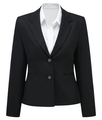 Easycare women's jacket