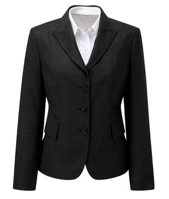 Assured women's jacket