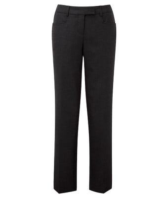 Assured women's trousers