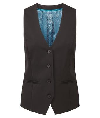 Cadenza women's waistcoat