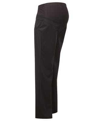 Cadenza maternity trousers