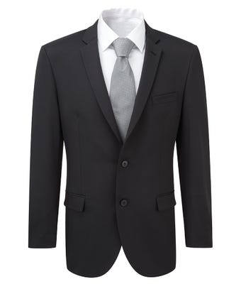 Easycare men's jacket