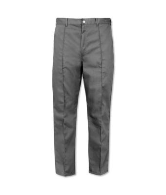 Rhc Men's Trousers Grey