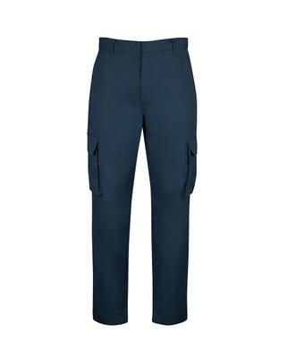 Alexandra men's cargo trouser