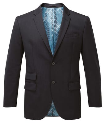 Cadenza men's classic fit jacket
