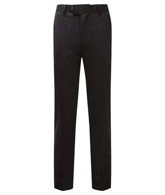 Cadenza men's slim fit trousers