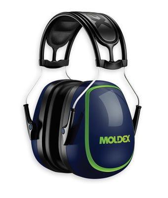 Moldex M5 Earmuff