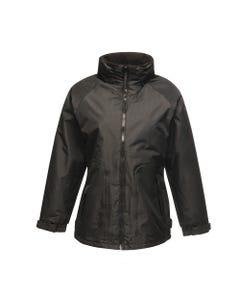 Regatta Hudson women's jacket
