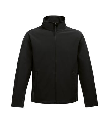 Regatta Ablaze men's softshell jacket