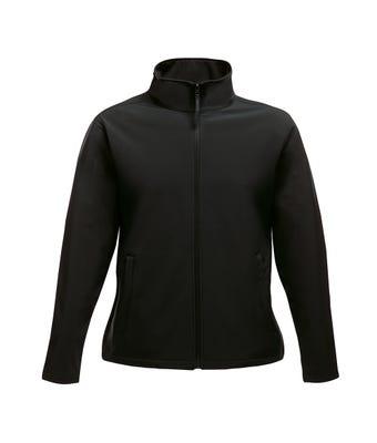 Regatta Ablaze women's softshell jacket