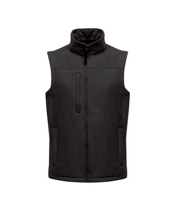 Regatta Flux men's softshells body warmer