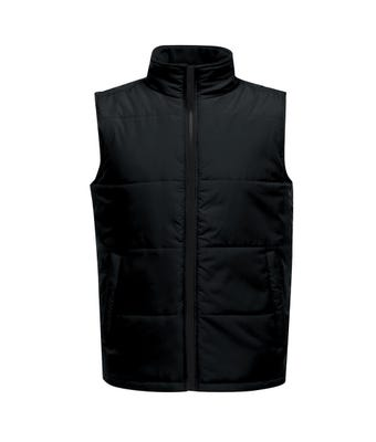 Regatta access insulated body warmer