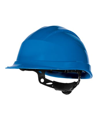 QUARTZ 3 safety helmet