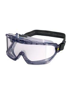 GALERAS goggle