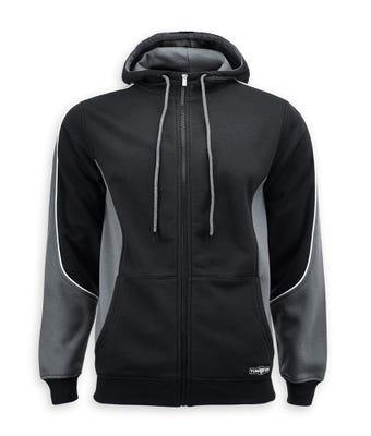Tungsten hoodie