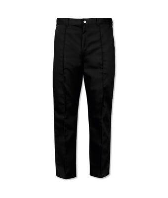 Norchem Men's Trousers Black