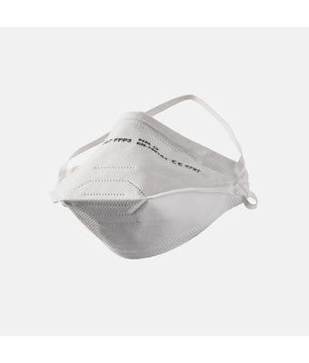 FFP 3 Fold Flat mask FP20    1 = 60 Masks