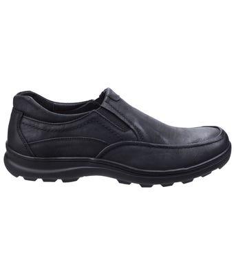 Goa Men's Leather Lofer