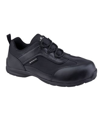 Delta Plus BigBoss Composite Safety Trainers