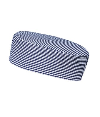 Essential skull cap
