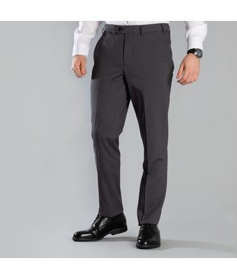 Icona Men's Slim Leg Trouser
