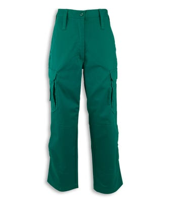 Female Ambulance Trousers NF100AB