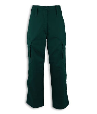Female Ambulance Trousers NF100AG