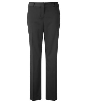 Easycare women's trousers