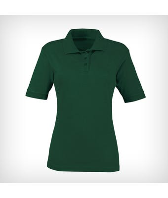 Alexandra Women's polo shirt