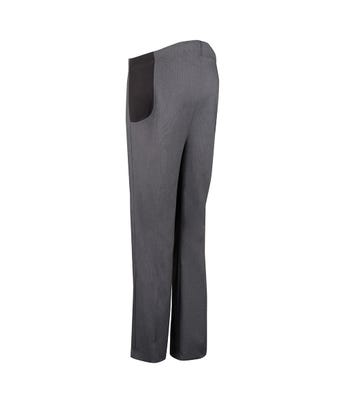 Icona maternity trousers