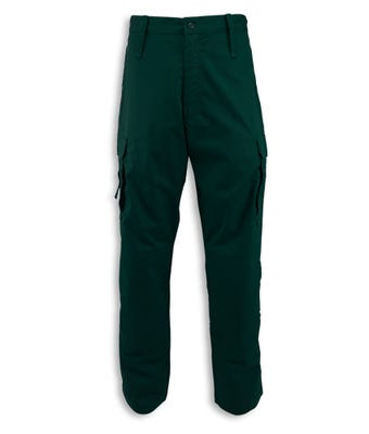 Male Amublance Trousers NM100AG