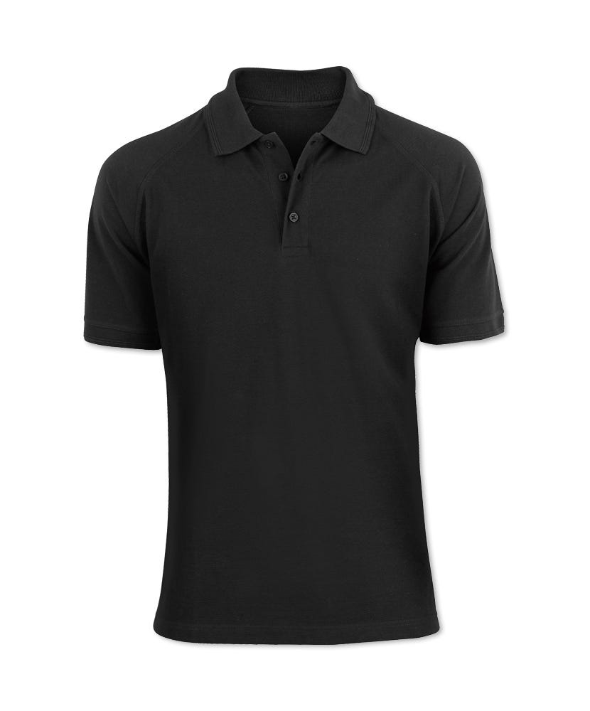 Mens workwear polo shirt workwear alexandra for Mens polo shirts online