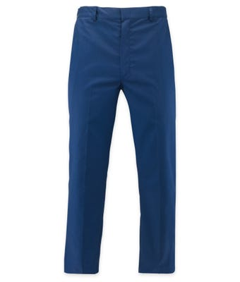 Male Healthcare Trouser Sailor Navy NM27SN