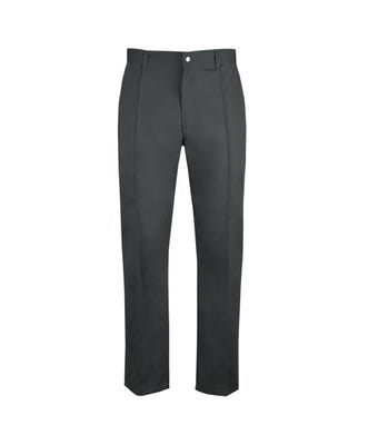 Male Healthcare Trousers Grey NM30GY