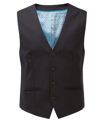 Cadenza men's waistcoat