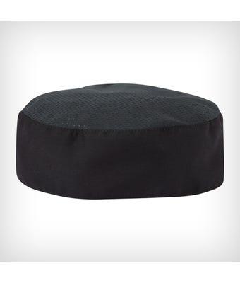 Precision skull cap