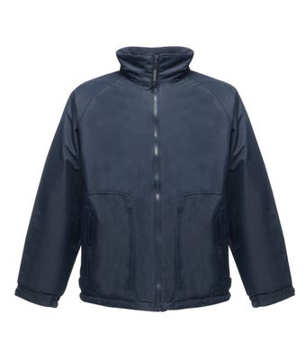 Regatta Hudson men's jacket