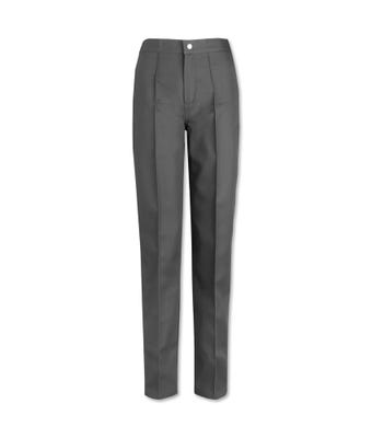 Female Healthcare Trousers Grey W40GR