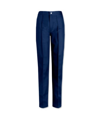 Female Healthcare Trousers Sailor Navy W40SN