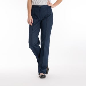 Women's Essential Trousers