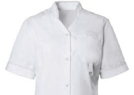 A Tencel shirt
